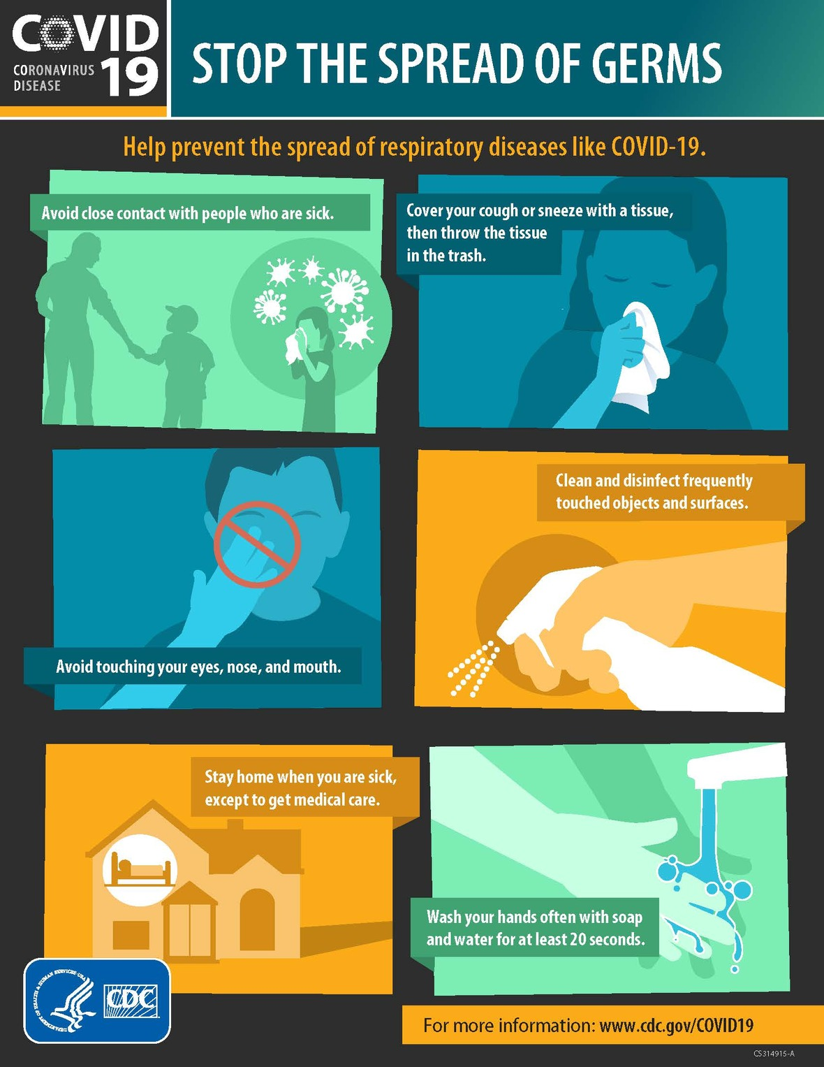 COVID-19-Stop-the-Spread-of-Germs