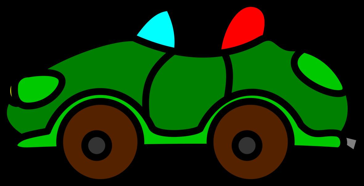 64-648406 clip-free-library-broken-car-clipart-clip-art