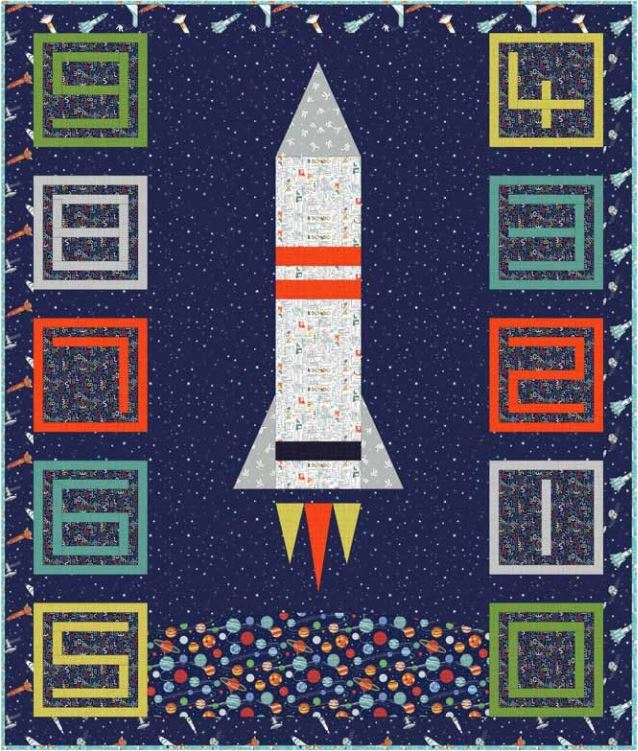 makoweruk-website-free quilt pattern