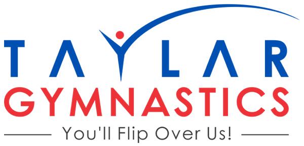 taylar-logo