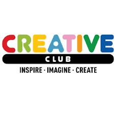 creativeclublogo