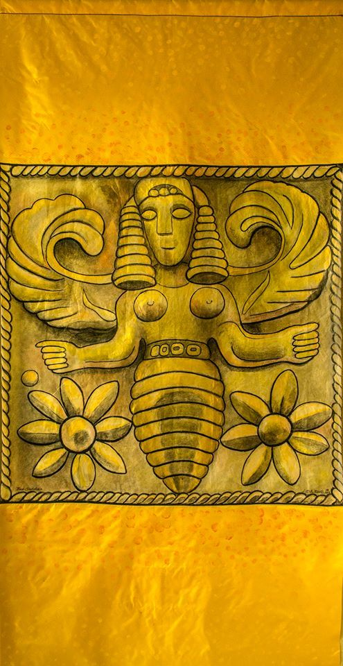 lr-bee-goddess