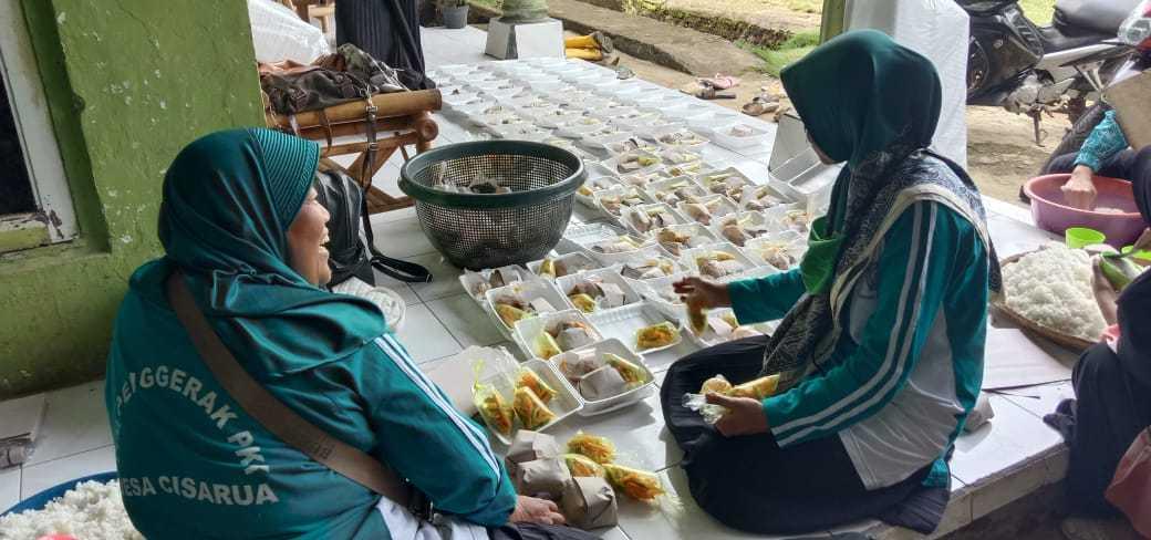 S2020 mei dorp coronatijd maaltijden8