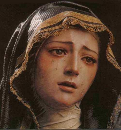 Virgen de los Dolores 09  16