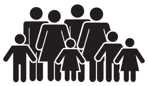 families2.jpg.pagespeed.ce.iBDNdd4L Q
