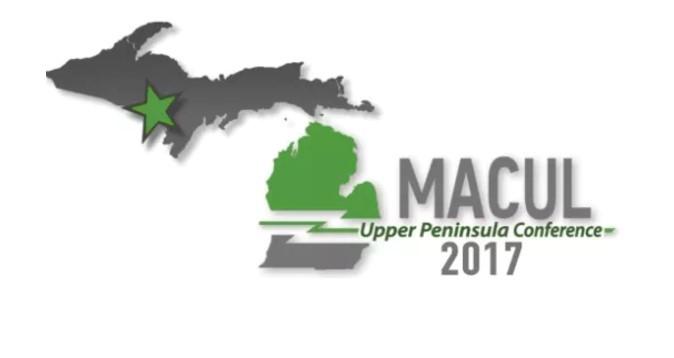 Macul May5