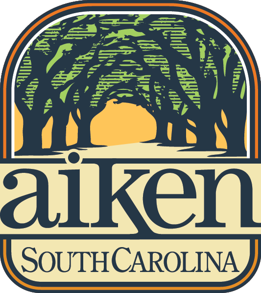 Aiken-SC-Badge 4C