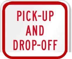 pickupdropoff