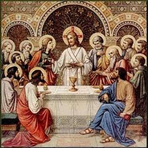 Eucaristia 08  11