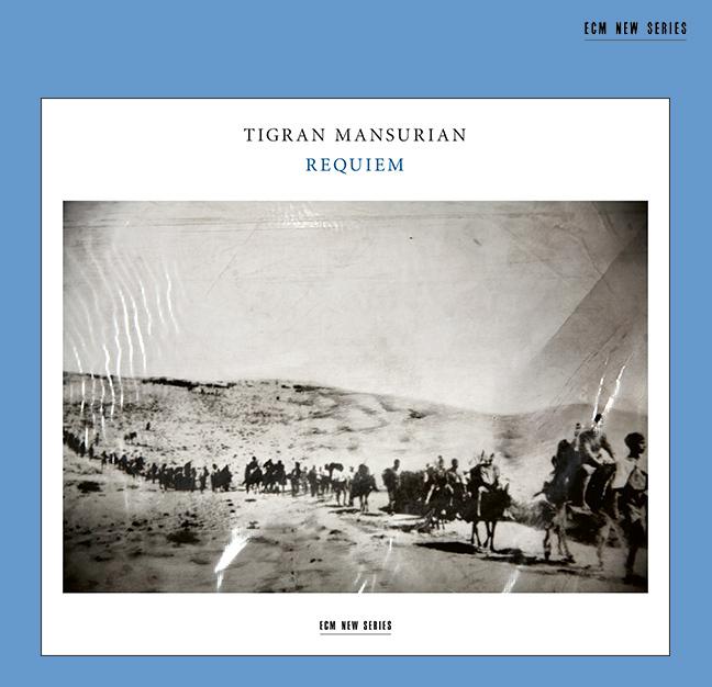 TRIGAN-BANNR OPT2