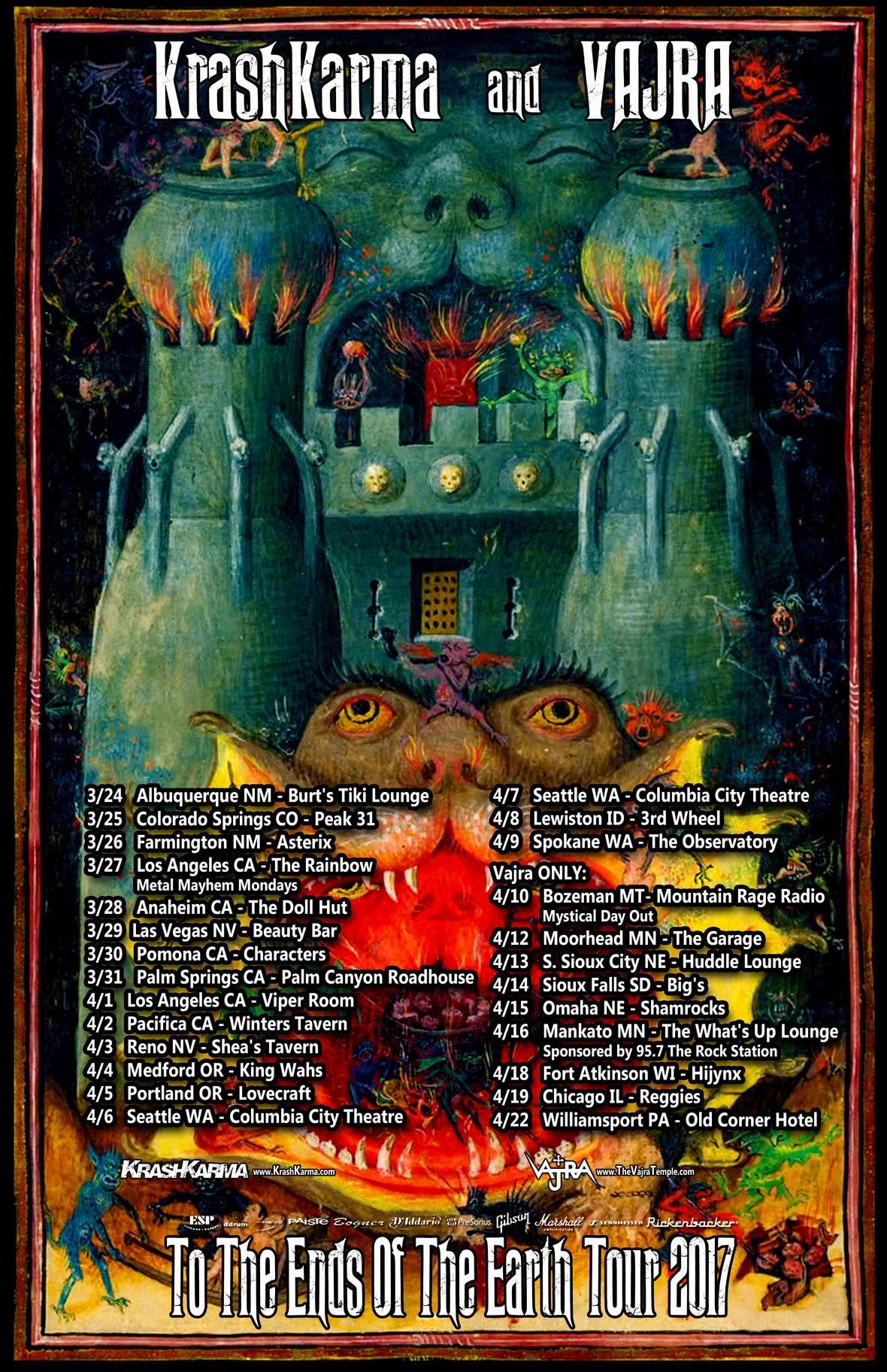 tour poster 3-21-17