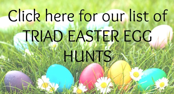 Egg-Hunt-735x400