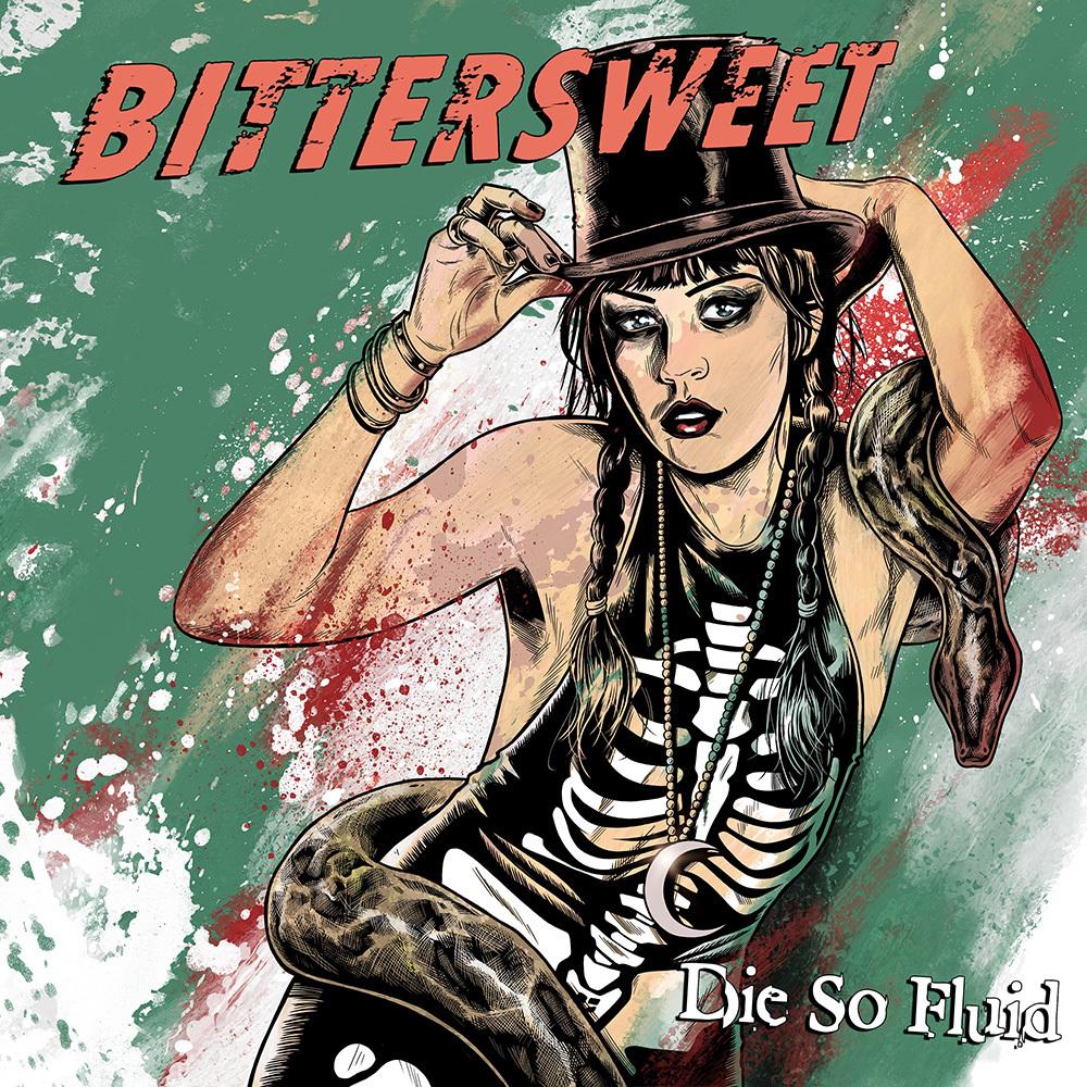 bittersweet-green-logo-insta