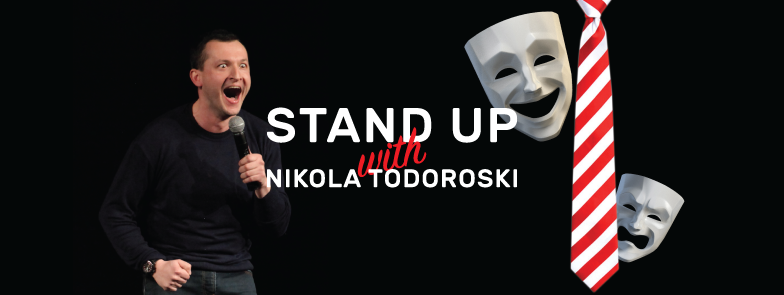 STAND UP 13april-01