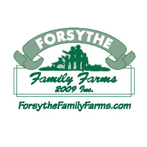 Forsythe Family Farms small Logo