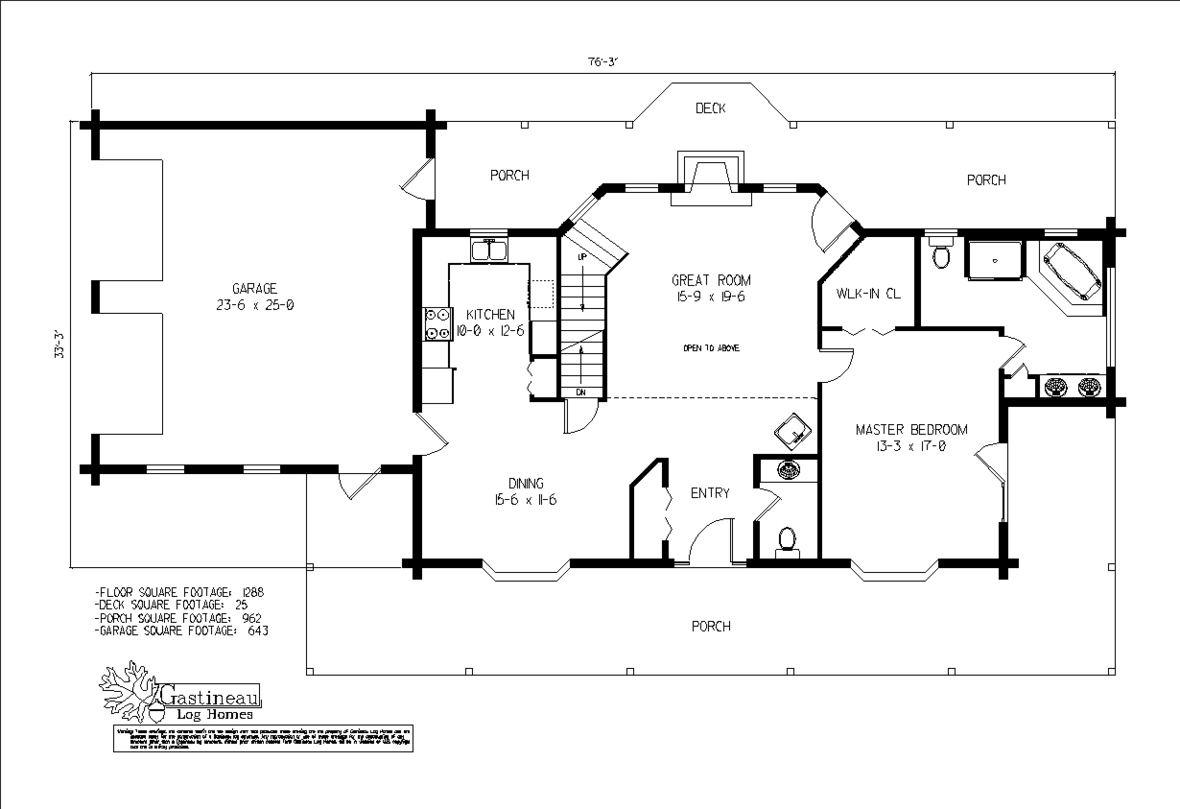 ashton first floor plan