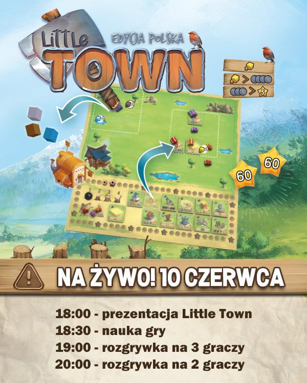 Little Town 600x750 04 livestream