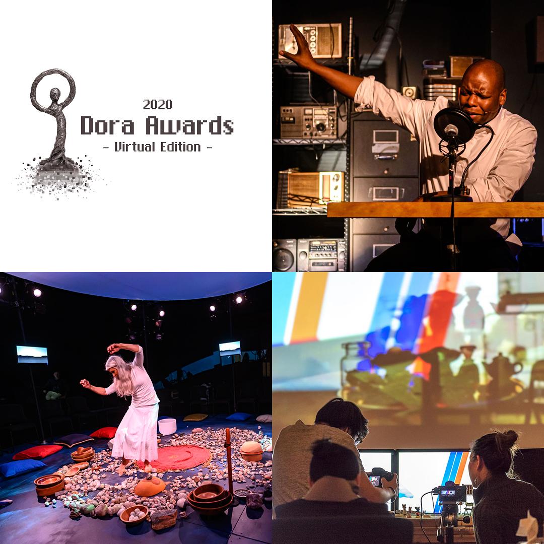 dora-2020-nominations2