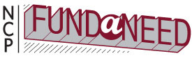 NCP Fund-logo h3 color rev