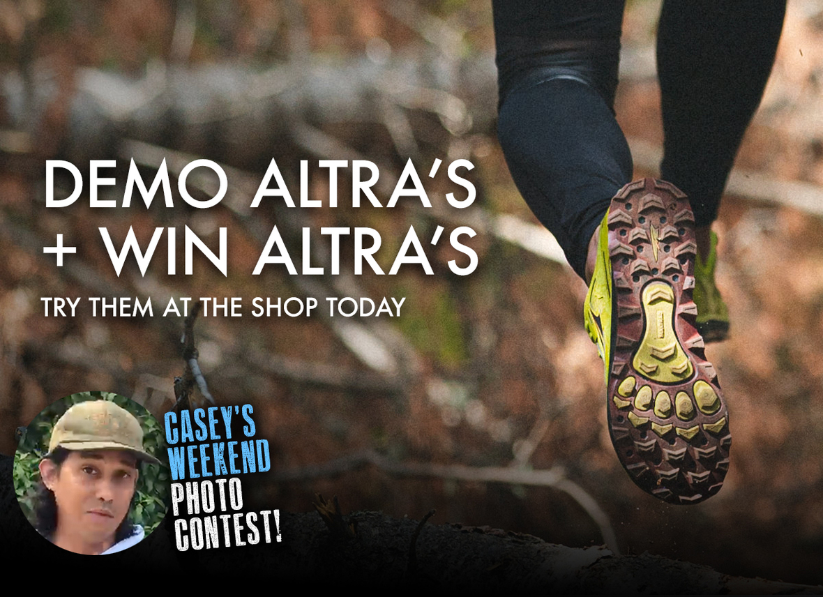 altra demos photo contest