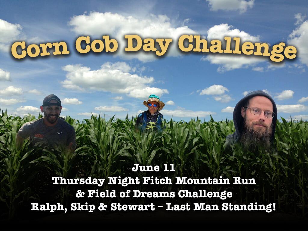 corn cobb