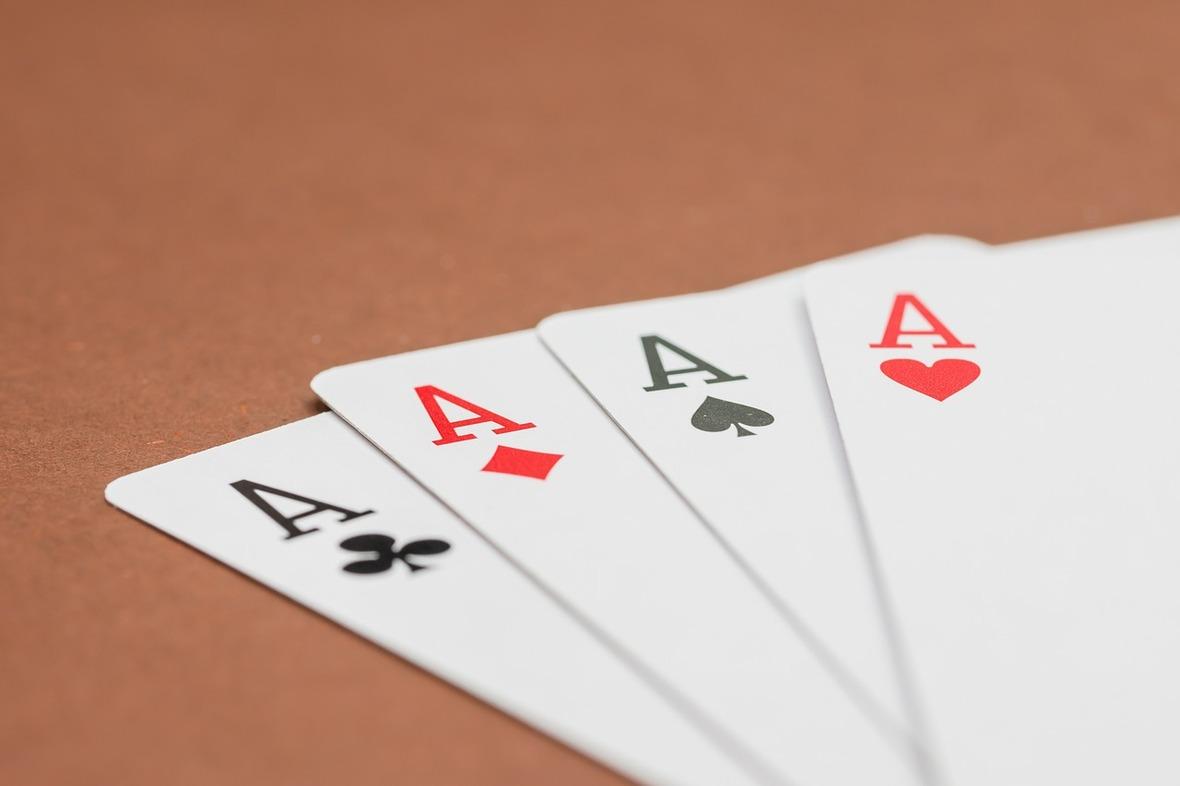 poker-570705 1280