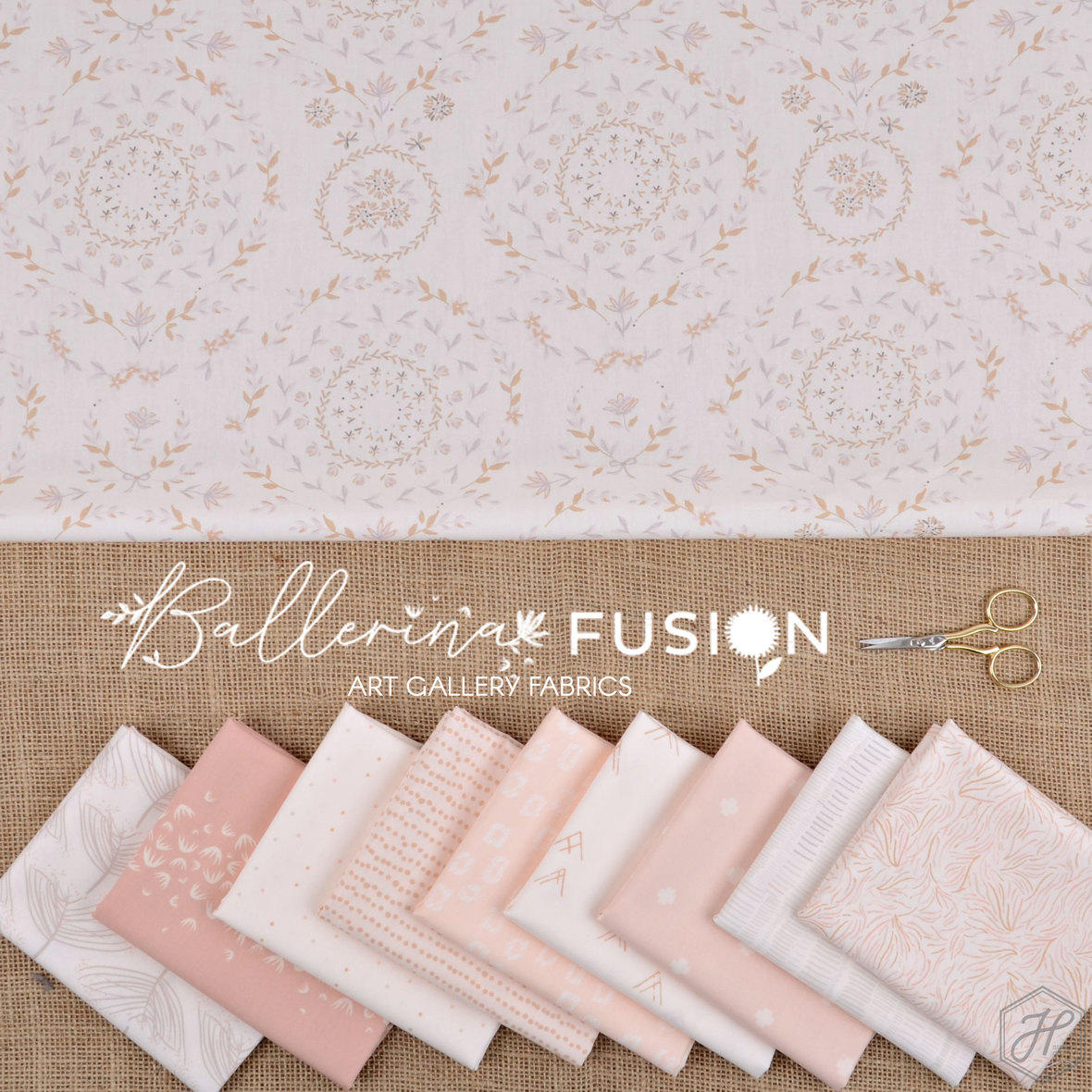 Ballerina-Fusion-Art-Gallery-Fabric-at-Hawthorne-Supply-Co