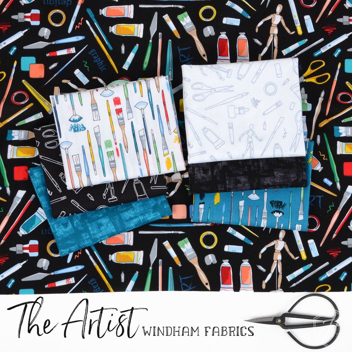 The-Artist-Fabric-Windham-at-Hawthorne-Supply-Co