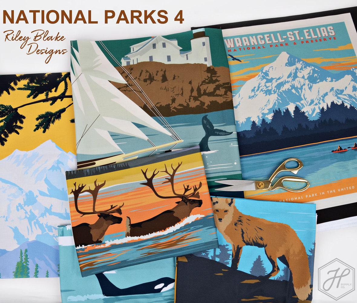 National-Parks-4-Riley-Blake-at-Hawthorne-Supply-CO