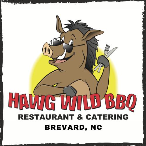 HW Logo - Official