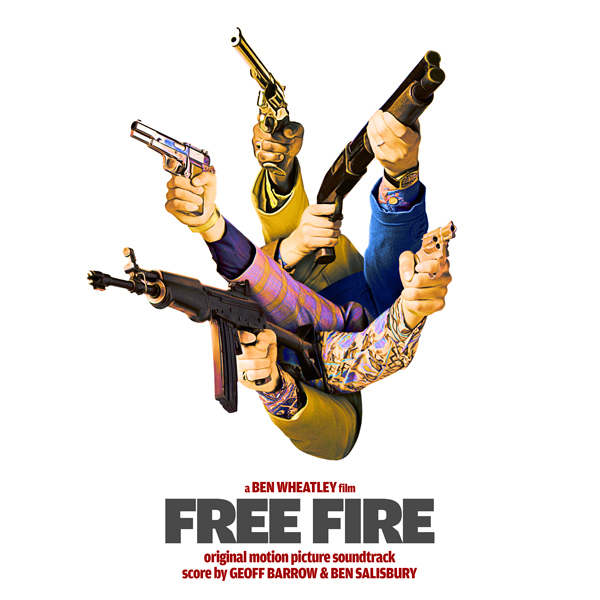 free-fire 600