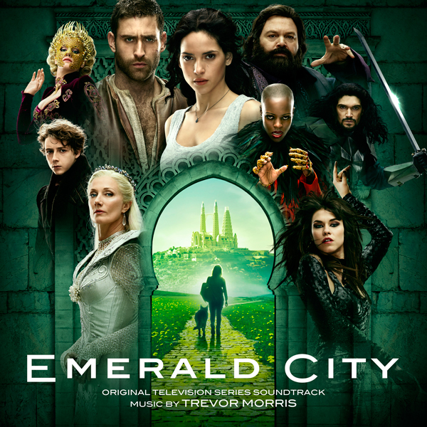 emerald-city 600