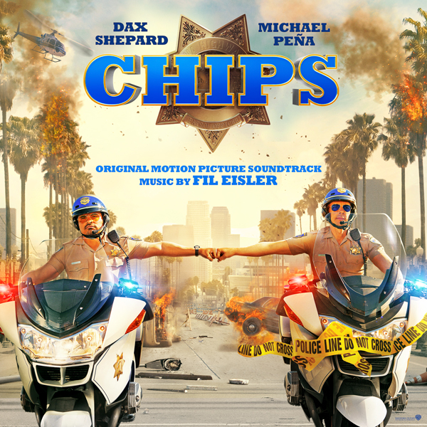 chips 600