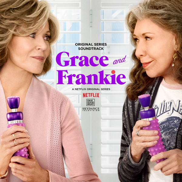 grace-and-frankie 600