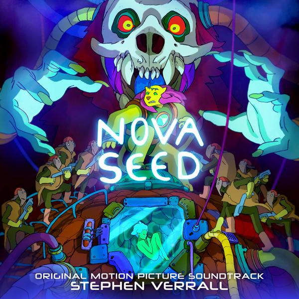nova-seed 600