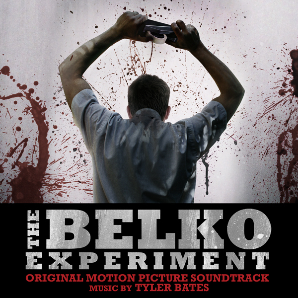 the-belko-experiment 600