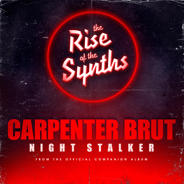 carpenter-brut-night-stalker 600