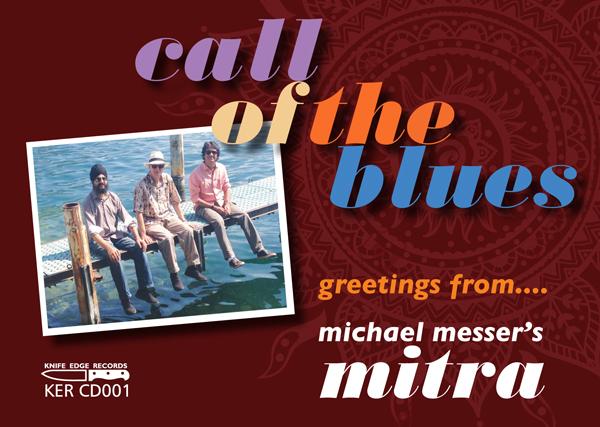 MitraGreetings