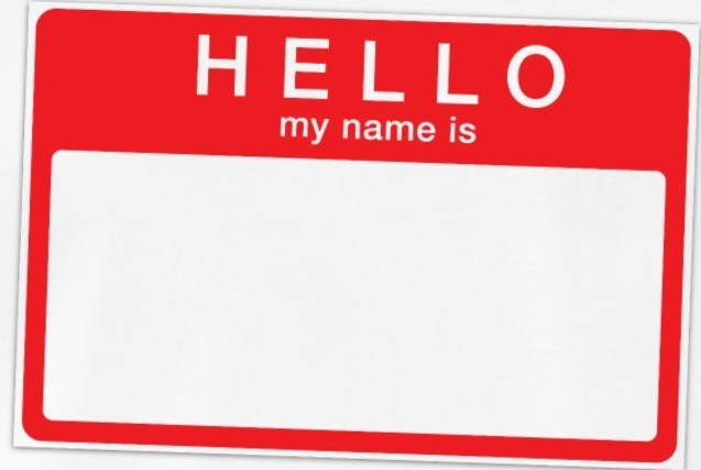 the-hello-my-name-is-sticker-with-customizable-text-inside