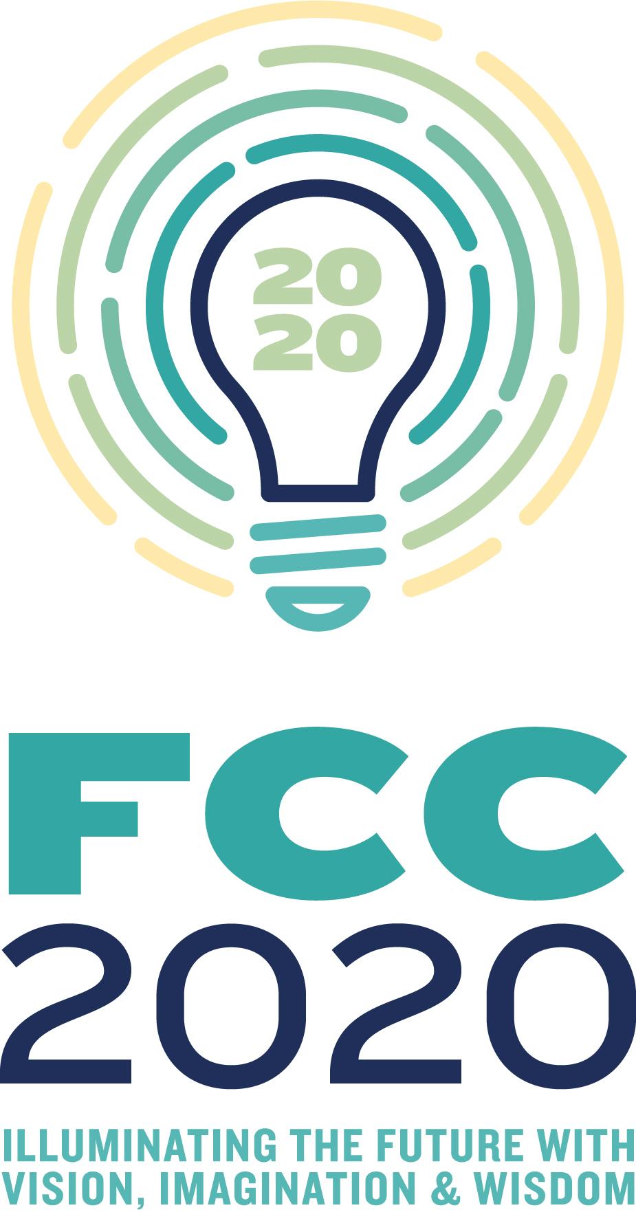 fcc2020-logo-full-color-rgb