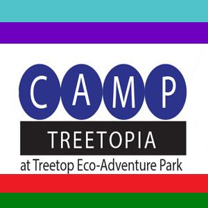 2020camp-logo
