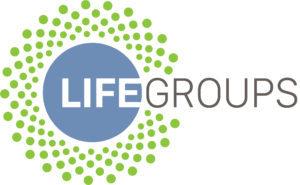 CLC-Life-Groups-Logo-300x185