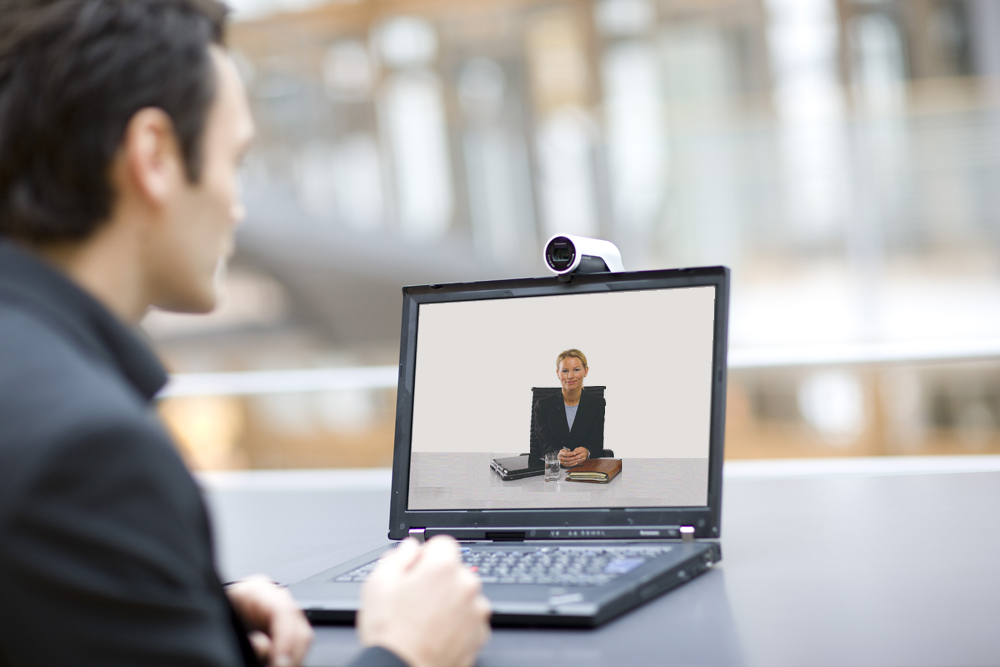 video-conference-laptop