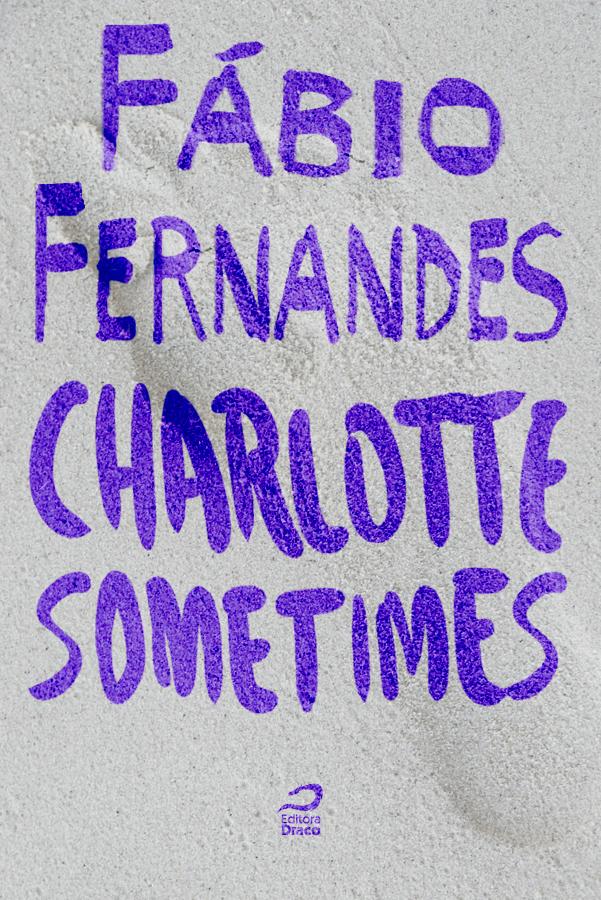 charlotte-fabio