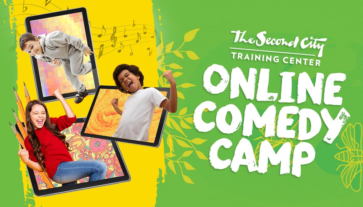 LATC Online-Summer-Camps 1440x823 001