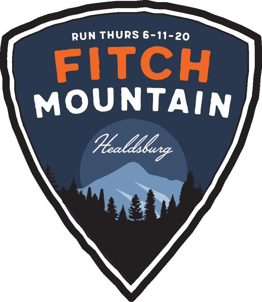 run fitch healdsburg