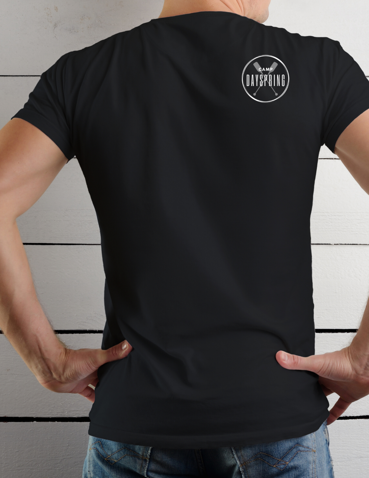 Camp T-shirt Design 2020 Shown-3