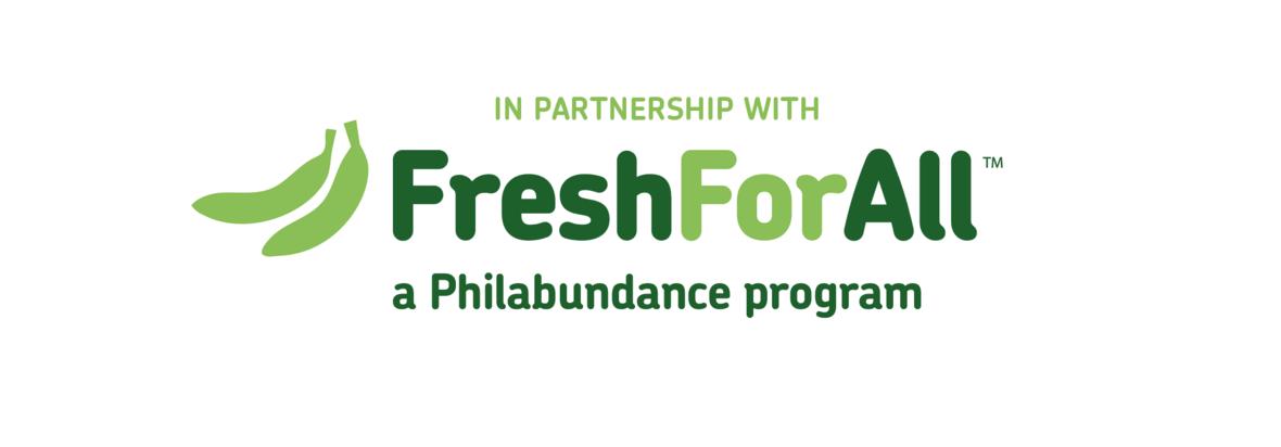 FFA logo cropped