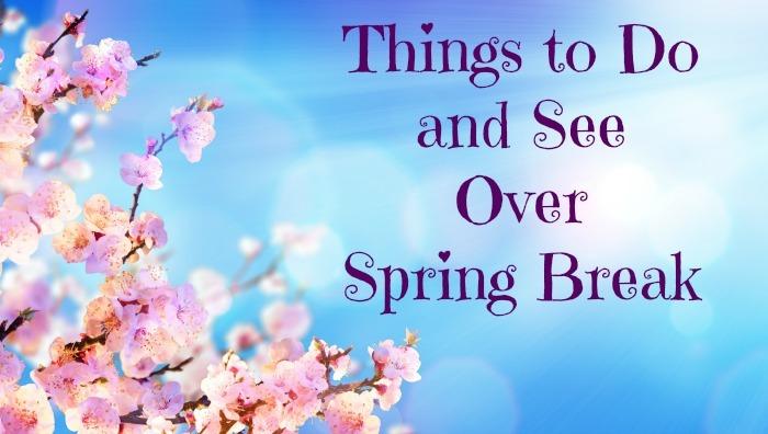 spring-break1