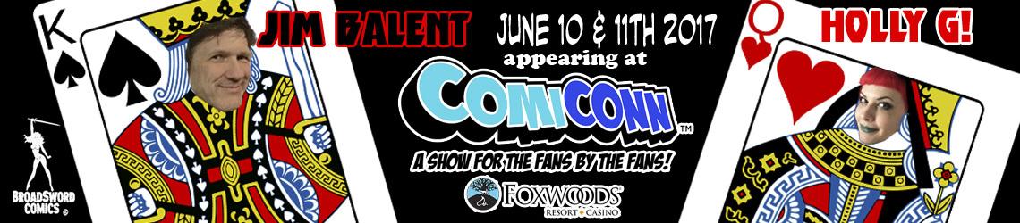 Banner-ComicoNN2017